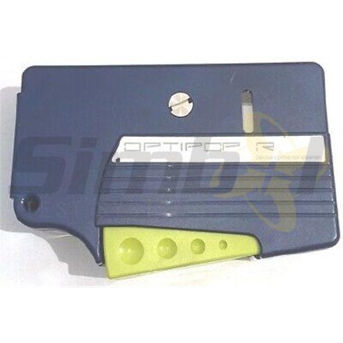 NTT-AT Optipop R 2-slots Cleaner