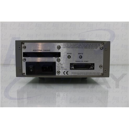 JDSU SWS20015 Compact Optical Receiver