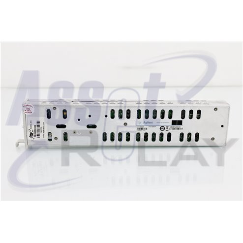 Agilent 81655A 850nm  Laser Light Source