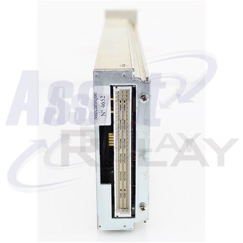 Photonetics 3613 ITU 33 DFB module