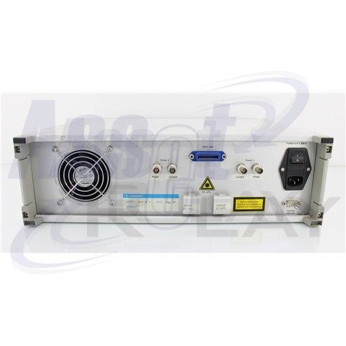 Photonetics 3626 BTF Amplifier