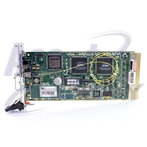 Gnubi EPX400 LR-2 Sonet/SDH 2.5 Gb/s TX
