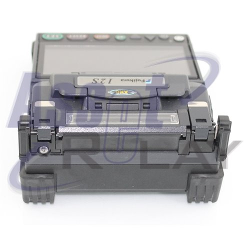 Used Fujikura 12S Fusion Splicer w/CT-30