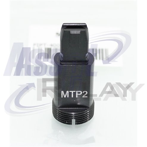 Adpter tip FIP-400(B) UPC MTP/MPO TIP
