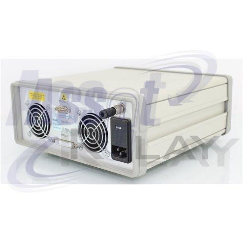 IPG EAU-100-4 Laser Controller