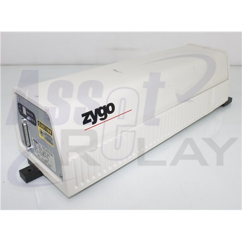 Zygo 7702 3-6mm Laser Head