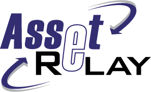 AssetRelay