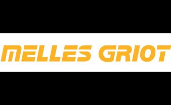 Melles-Griot
