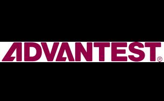 Advantest
