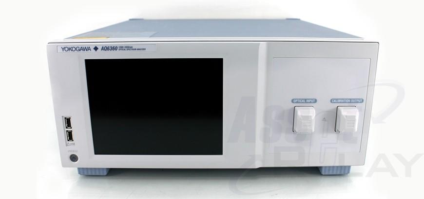 AQ6360
